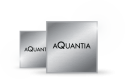 Aquantia Introduces New AQtion Multi-Gig Ethernet Controllers for PCMarket