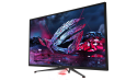 ASUS Talks and Shows ROG Strix XG438Q with 43in panel HDR / 4K and 120 Hz