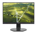 MMD launches the Philips 241B7QGJEB monitor (Full HD)