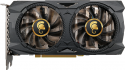 Manli Releases GeForce RTX 2060 Series
