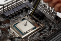 Corsair releases its own (and first) thermal paste TM30