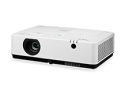 NEC announces MC and ME series projector