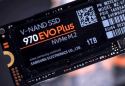 Review: Samsung 970 EVO Plus NVMe SSD