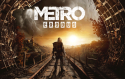 Metro Exodus PC System Requirements