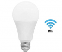 Smart Lighting Can be Exploited to Access your WIFI network