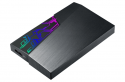 ASUS Announces FX HDD External Hard Drive