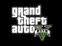 GTA V: Cheat Tool Developer Must Pay $150,000 to Take-two