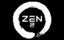 Preview of Zen 2 architecture in at AMD GDC 2019 presentation