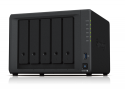 Synology Introduces DiskStation DS1019+