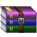 WinRAR patches 19 year old security issue