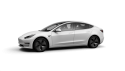 Tesla Finally Unveils $35,000 Standard Model 3