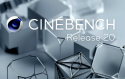 Cinebench R20 download taken offline after legal threat from Maxon