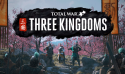 Three Kingdoms: Total War PC requirements
