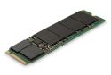 Micron Introduction of New NVMe SSD Portfolio