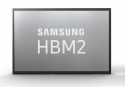 Samsung Electronics Announces Flashbolt HBM2E High Bandwidth Memory