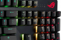 ASUS ROG announces ROG Strix Scope Series Keyboard