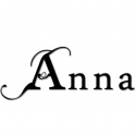 Anna first-person horror title Available on Steam