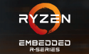 AMD Launches Ryzen Embedded R1000 SoC