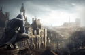 Free to grab: Assassin's Creed Unity