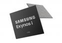 Samsung Introduces Exynos i T100