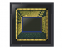 Samsung introduces 64- and 48-megapixel camera sensors for smartphones