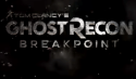 Ubisoft Bypasses Steam Completely with Ghost Recon Breakpoint