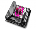 EK-Momentum ROG Strix Z390-I Monoblock for the mini-ITX ROG Motherboard