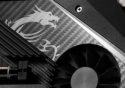MSI X570 Gaming Pro Carbon and Plus for AMD Ryzen 3000 Leak