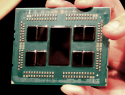 AMD Epyc 2 processor with 32 cores appears in Online Database