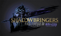 Download: Final Fantasy XIV Shadowbringers benchmark