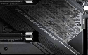 ASUS Also Teases Upcoming AMD X570 Motherboards