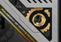 ASRock announces X570 motherboards