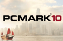 Two new benchmarks now available in PCMark 10
