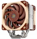 Review: Noctua NH-U12A cooler