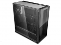 Review: DeepCool Matrexx 70 chassis