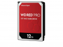 Western Digital Red / Red Pro Series Available as 12TB Model