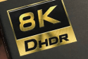 HDMI Forum: Certification program for Ultra High Speed ​​HDMI 48G Nearly Done