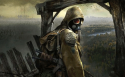 New S.T.A.L.K.E.R. 2 details surfaced