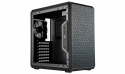 Review: Cooler Master MasterBox Q500L