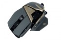 MAD CATZ Announces LE R.A.T.8+ 1000 Optical gaming Mouse