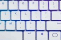 Cooler Master Releases SK Series Limited White Edition Keyboards