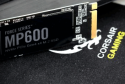 Review: Corsair MP600 (2TB) PCIe 4.0 NVMe SSD