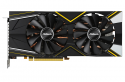 "ASRock announces custom Radeon RX 5700 Series ""Challenger"""