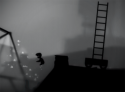 Free to grab: Limbo is free at Epic Games Store