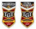 TGT Tuning Halts their Business
