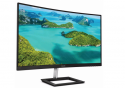 MMD unveils the all-new Philips E1 monitor series