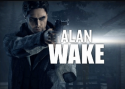 Free to Grab: For Honor and Alan Wake at Epic Games Store
