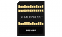 Toshiba to release new form factor for very small nvme-ssds
