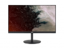 Acer Releases Nitro XF2 Series Gaming Monitors
