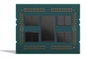 AMD Launches 64-core / 128 Threaded 2nd Gen AMD EPYC Processors